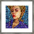 Kv 207 Framed Print
