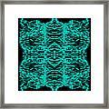 L8-64-0-225-212-1600x1600 Framed Print