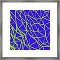 L9-93-190-243-0-65-12-255-3x4-1500x2000 Framed Print