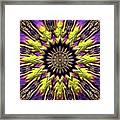 Mandala 574535 Framed Print