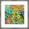 Nemo Framed Print