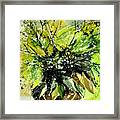 Watercolor 016070 Framed Print
