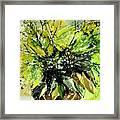 Watercolor 016070 Framed Print
