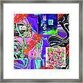 11-8-2015babcdefghijklmn Framed Print