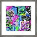 11-8-2015babcdefghijklmnopqrt Framed Print
