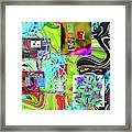 11-8-2015babcdefghijklmnopqrtuvwxyzabcdefg Framed Print