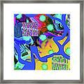5-12-2012cabcdefghijkl Framed Print