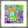 9-10-2015babcdefghijklmnopqrtu Framed Print