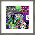 9-12-2015abcdefghijklmnopq Framed Print
