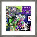 9-12-2015abcdefghijklmnopqrtuv Framed Print