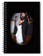 07 Spiral Notebook