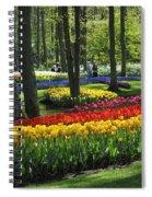 090416p038 Spiral Notebook