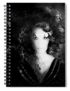 Casati Spiral Notebook