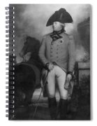 George IIi (1738-1820) Spiral Notebook