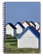 110111p196 Spiral Notebook