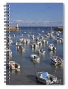 110202p149 Spiral Notebook