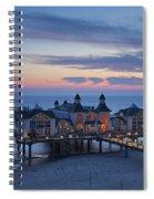 110221p087 Spiral Notebook