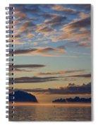 110307p088 Spiral Notebook