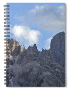 110414p101 Spiral Notebook