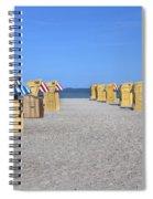 110506p020 Spiral Notebook
