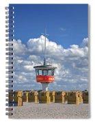 110506p022 Spiral Notebook