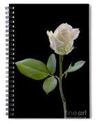111216p340 Spiral Notebook