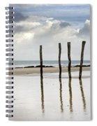 111230p036 Spiral Notebook