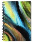 116a Spiral Notebook