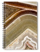 Rock Star Spiral Notebook