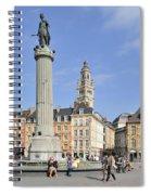 120118p174 Spiral Notebook