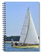 120118p306 Spiral Notebook