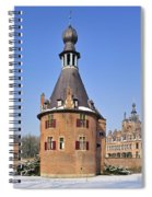 120206p022 Spiral Notebook
