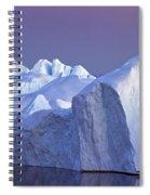 120223p179 Spiral Notebook
