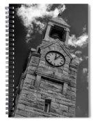 1206 Spiral Notebook