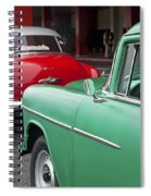 130215p007 Spiral Notebook