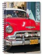 130215p067 Spiral Notebook