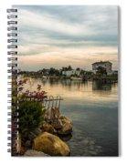 175a Spiral Notebook