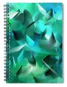 187a Spiral Notebook