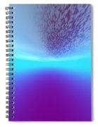 1997041 Spiral Notebook