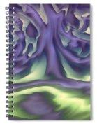 2003065 Spiral Notebook