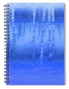 2003083 Spiral Notebook