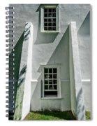 20130929-dsc02233 Spiral Notebook