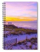 2014 09 26 01 D 0586 Spiral Notebook