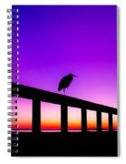 2015 01 24 01 C 0636 Spiral Notebook