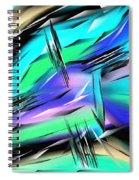 269a Spiral Notebook