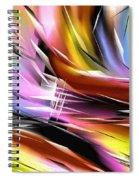 270a Spiral Notebook