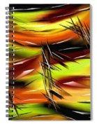 271a Spiral Notebook