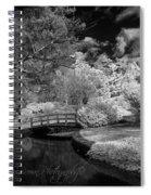 351 Spiral Notebook