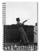 Mabel Hubbard Bell (1857-1923) Spiral Notebook