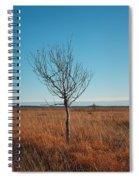 Martimoaapa Spiral Notebook